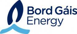 Bord Gais Electricity logo