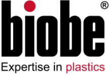 Biobe Logo