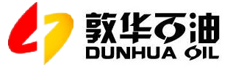 Xinjiang Dunhua Petroleum Technology Co logo