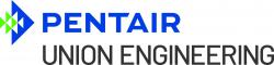 Union Engineering/Pentair logo